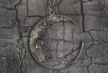 Wear // Jewellery / Fine