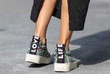 TopShoes - Inspiration / Μοναδικές ιδέες και όλα τα hot trends που λατρεύουν οι fashionistas! Εμπνευστείτε!