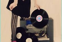 music-vinyl / music-vinyl
