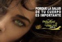 ARGAN PERZEKE' / www.facebook.com/Argan.Perzeke Aceite Oil ARGAN ARGANIA Puro 100% Venta y GEG