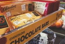 Where to Buy / To find us in stores visit https://www.chocolove.com/stores/, or buy online by visiting https://www.chocolove.com/chocolate.html/!