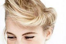 Hair Styles We Love