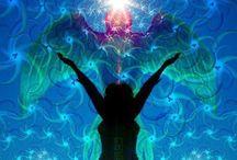 Det spirituelle / Det spirituelle