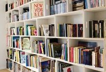 Book Shelfie Love