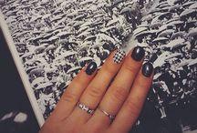 ~Nails~ / #nail #nailsdesign