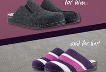 TopShoes - Slippers