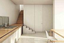 elements / stairs, windows, handrails,,,