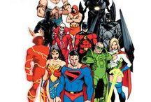 DC Multiverso