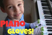 Make Piano Teaching FUN! / Find Fun Great resources learning piano! If you would like to join the fun and post on our board contact us at newsongmusicstudiosinc@gmail.com