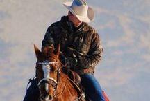 Wild West, America