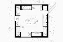 plans / floor plans