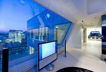 The Splendid PH New York Apartment