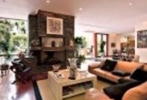 Elegant and Luxurious Home by Leonardo Umanski