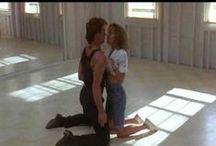 Dirty dancing !!
