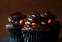 Cupcakes & Muffins /