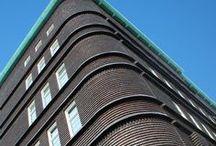 Hans-Sachs-Haus Gelsenkirchen / An diesem Wochenende wird das Hans-Sachs-Haus endlich als neues und altes Rathaus wiedereröffnet!