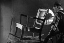 Askon vanhat tv-mainokset ja filmit / Askon vanhoja tv-mainoksia ja lyhyt filmejä 1960 - 1975