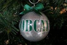 Bobcat Holidays