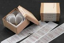 Les Invitations / #invitations de #mariage #wedding