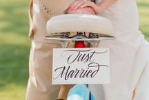 Just married / Just married