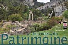 Actualités / Expos, évènements, à faire en ce moment autour du Camping Pegomas What to do ? what to see ? around our campsite in Provence