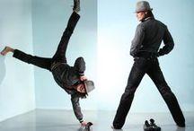 VOICE Dance Theater: Vitaly Frolov / VOICE Dance Theater by Vitaly Frolov - Театр Танца VOICE, Виталий Фролов - #voicedance #vitalyfrolov #voice #dance #theater #vitaly #frolov