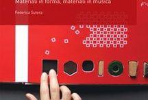 ProTesi | Materiali di Design / Collana ebook [.pdf] sui giovani design siciliani.