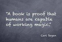 |Books| :)