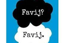 Favij <3