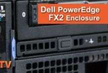 Dell Servers / IT Creations offers new, used and refurbished Dell Servers and components at prices you can afford. IT Creations offers a 5-Year Standard Warranty on all servers not covered by a manufacturers warranty so you can purchase with confidence.