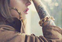 Body Art ✨ / Tattoos&piercings