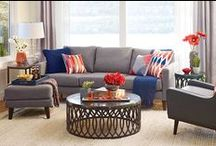 Urban Barn: Empire Picks 2016 / For the month of April, you'll receive a $500 Urban Barn gift card with the purchase of a suite at Rain & Senses. Visit the new on-site sales office today and speak with one of our sales representatives to learn more: http://limited.empirecommunities.com/rain-model-suites