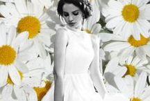 Queen Lana Del Rey