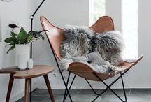 Nice ! Interior / Liefde voor interieur ! DIY ! Simple ! Black ! White ! Design !