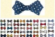 Gents / Men's Fashion / by Pinny