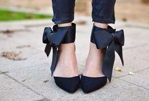Nice ! Shoe's