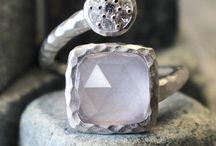 Beautiful ! Jewels