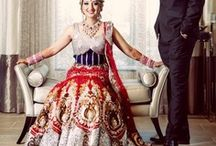 The ♡ Queen ♡ Bride