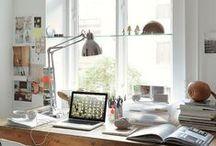 Home / Workspace