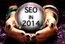 SEO Library / A strong foundation increases the value of everything you do.