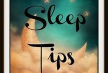 Helpful Tips & Info / Facts and Information, tidbits and useful bits!