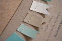 Card ! Ideas