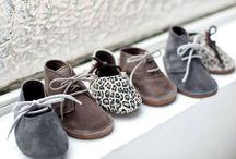 Kids ! Shoe's