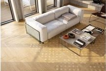tiles,like wood
