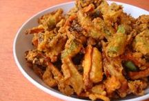 Khana Khajana / i love cooking and also eating.
