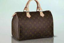 Bag / Borse