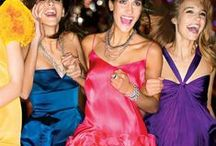 Une Robe Un Soir x Tara Jarmon Bal / tara jarmon bal, tara jarmon, brand, bal, party, cocktail, dress, robe, robe de soirée, location robe, rent dress, paris, couture, glamour, chic, my couture corner