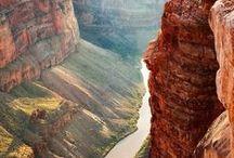 Un Viaggio Immaginario con il mio Amore / I posti più belli al mondo che dobbiamo visitare *-*