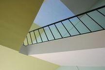 projecten Ontwerpstudio VanderValk / Interieurontwerpen Ontwerpstudio VanderValk