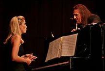 Concerts / Retrouvez les différents concerts de Francis Lalanne !